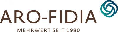 Aro-Fidia Treuhand AG