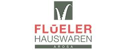 Flüeler Hauswaren GmbH