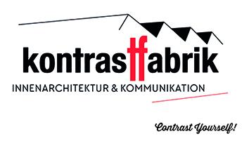 kontrastfabrik GmbH